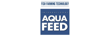 International Aqua Feed