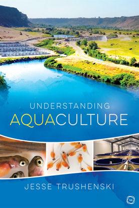 Picture of Understanding Aquaculture