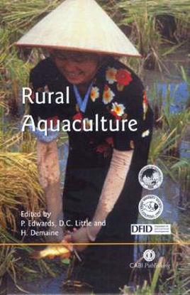 Picture of Rural Aquaculture