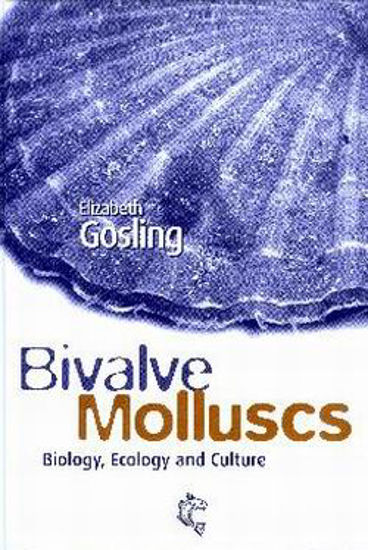 Picture of Bivalve Molluscs Biology, Ecology and Culture