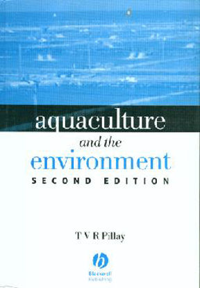 Picture of Aquaculture and the Environment