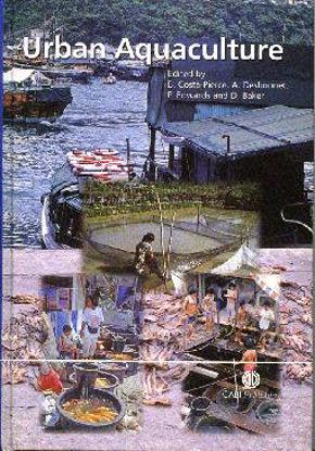 Picture of Urban Aquaculture