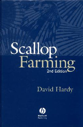 Picture of Scallop Farming