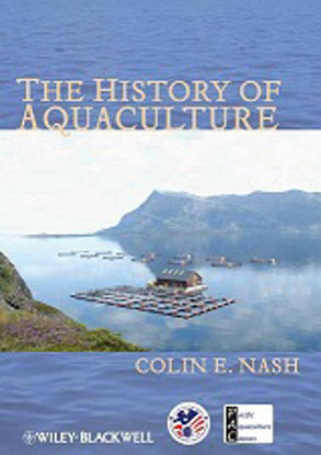 Picture of The History of Aquaculture