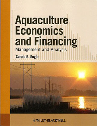 Picture of Aquaculture Economics and Financing: Management and Analysis
