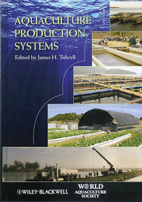 Picture of Aquaculture Production Systems