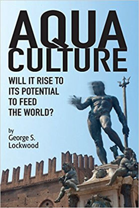 Picture of Aquaculture: Will it rise to its potential to feed the world?
